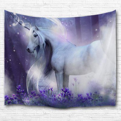 3D Digital Printing Home Wall Hanging Nature Art Fabric Tapestry For Dorm Room Bedroom Living Room Decorations