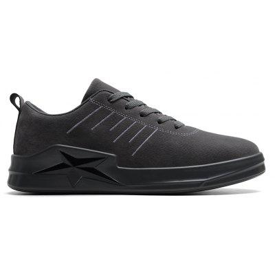 New Trendy Fashion Sports Shoes