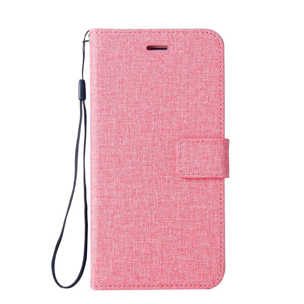 PINK, Mobile Phones, Cell Phone Accessories, Cases & Leather