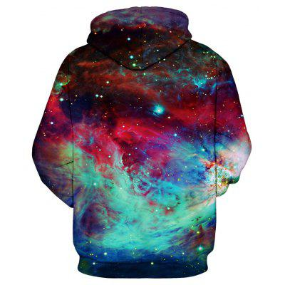 Mens Hoodie Casual Comforty Print Long Sleeve HoodieMens Hoodies &amp; Sweatshirts<br>Mens Hoodie Casual Comforty Print Long Sleeve Hoodie<br><br>Fabric Type: Broadcloth<br>Material: Cotton<br>Package Contents: 1 x Hoodie<br>Shirt Length: Regular<br>Sleeve Length: Full<br>Style: Fashion<br>Weight: 0.3000kg