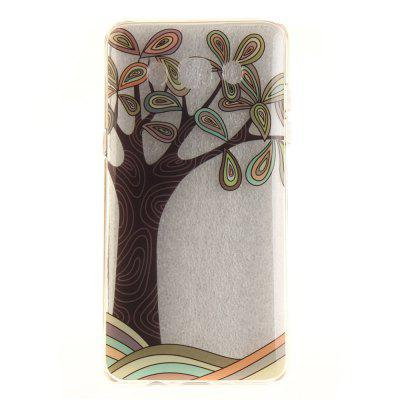 Hand Draw A Tree Flowers Soft Clear IMD TPU Phone Casing Mobile Smartphone Cover Shell Case for Samsung J510 2016Cases &amp; Leather<br>Hand Draw A Tree Flowers Soft Clear IMD TPU Phone Casing Mobile Smartphone Cover Shell Case for Samsung J510 2016<br><br>Compatible Model: Samsung J510 2016<br>Features: Back Cover, Anti-knock<br>Material: TPU<br>Package Contents: 1 x Phone Case<br>Package size (L x W x H): 17.00 x 7.00 x 1.00 cm / 6.69 x 2.76 x 0.39 inches<br>Package weight: 0.0110 kg<br>Product Size(L x W x H): 16.00 x 6.00 x 1.00 cm / 6.3 x 2.36 x 0.39 inches<br>Product weight: 0.0100 kg<br>Style: Pattern