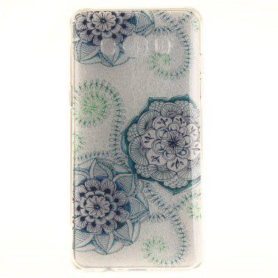 Blue Green Dream Flower Soft Clear IMD TPU Phone Casing Mobile Smartphone Cover Shell Case for Samsung J510 2016Cases &amp; Leather<br>Blue Green Dream Flower Soft Clear IMD TPU Phone Casing Mobile Smartphone Cover Shell Case for Samsung J510 2016<br><br>Compatible Model: Samsung J510 2016<br>Features: Back Cover, Anti-knock<br>Material: TPU<br>Package Contents: 1 x Phone Case<br>Package size (L x W x H): 17.00 x 7.00 x 1.00 cm / 6.69 x 2.76 x 0.39 inches<br>Package weight: 0.0111 kg<br>Product Size(L x W x H): 16.00 x 6.00 x 1.00 cm / 6.3 x 2.36 x 0.39 inches<br>Product weight: 0.0100 kg<br>Style: Pattern