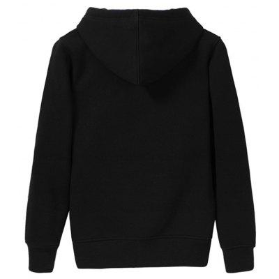 2017Mens Multi-color And Trend HoodieMens Hoodies &amp; Sweatshirts<br>2017Mens Multi-color And Trend Hoodie<br><br>Material: Cotton<br>Package Contents: 1 X Hoodie<br>Shirt Length: Regular<br>Sleeve Length: Full<br>Style: Casual<br>Weight: 0.2000kg
