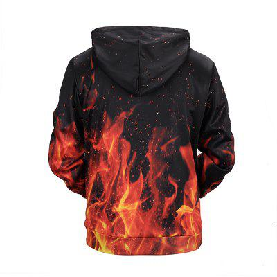Mens 3D Print Sweatshirts Hooded Top Galaxy Pattern HoodieMens Hoodies &amp; Sweatshirts<br>Mens 3D Print Sweatshirts Hooded Top Galaxy Pattern Hoodie<br><br>Material: Polyester<br>Package Contents: 1 x Hoodie<br>Shirt Length: Regular<br>Sleeve Length: Full<br>Style: Casual<br>Weight: 0.5000kg