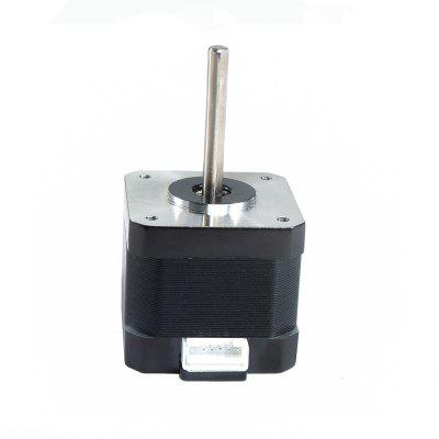 HOONY Screw 2 Phase 42 Stepper 1.8 Degree Motor