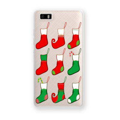 Christmas Gift Socks Pattern TPU Soft Phone Case for TECNO W3Cases &amp; Leather<br>Christmas Gift Socks Pattern TPU Soft Phone Case for TECNO W3<br><br>Package Contents: 1 x Phone Case<br>Package size (L x W x H): 15.00 x 7.00 x 1.00 cm / 5.91 x 2.76 x 0.39 inches<br>Package weight: 0.0330 kg<br>Product Size(L x W x H): 14.00 x 6.70 x 1.00 cm / 5.51 x 2.64 x 0.39 inches<br>Product weight: 0.0300 kg