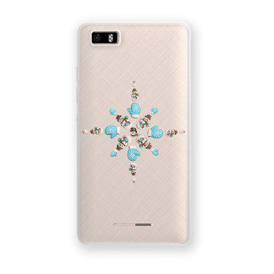 Christmas Snowman Pattern TPU Soft Phone Case for TECNO W3Cases &amp; Leather<br>Christmas Snowman Pattern TPU Soft Phone Case for TECNO W3<br><br>Package Contents: 1 x Phone Case<br>Package size (L x W x H): 15.00 x 7.00 x 1.00 cm / 5.91 x 2.76 x 0.39 inches<br>Package weight: 0.0330 kg<br>Product Size(L x W x H): 14.00 x 6.70 x 1.00 cm / 5.51 x 2.64 x 0.39 inches<br>Product weight: 0.0300 kg