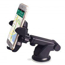 360-degree  Universal Car Windscreen Dashboard Holder Mount For GPS PDA Mobile Phone