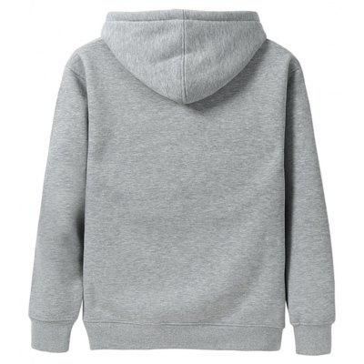 2017 Mens Fashion Multi-Color HoodieMens Hoodies &amp; Sweatshirts<br>2017 Mens Fashion Multi-Color Hoodie<br><br>Material: Cotton<br>Package Contents: 1 X Hoodie<br>Shirt Length: Regular<br>Sleeve Length: Full<br>Style: Casual<br>Weight: 0.2000kg
