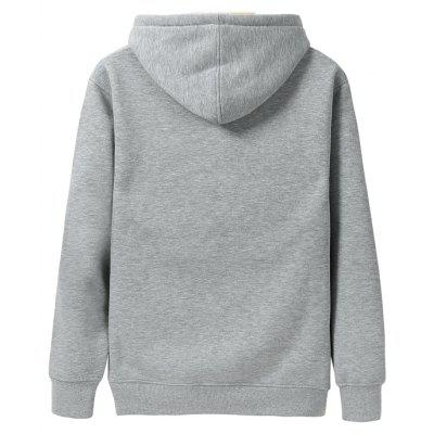 2017 Mens Colorful Fashion HoodieMens Hoodies &amp; Sweatshirts<br>2017 Mens Colorful Fashion Hoodie<br><br>Material: Cotton<br>Package Contents: 1 X Hoodie<br>Shirt Length: Regular<br>Sleeve Length: Full<br>Style: Casual<br>Weight: 0.2000kg