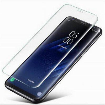 3D Tempered Glass Screen Protector Film for Samsung Galaxy Note 8Samsung Note Series<br>3D Tempered Glass Screen Protector Film for Samsung Galaxy Note 8<br><br>Compatible for Samsung: Samsung Galaxy Note 8<br>Features: Full Body Cases, Anti-knock<br>For: Samsung Mobile Phone<br>Material: Tempered Glass, Others<br>Package Contents: 1 x Protective Film<br>Package size (L x W x H): 16.50 x 7.50 x 3.00 cm / 6.5 x 2.95 x 1.18 inches<br>Package weight: 0.0500 kg<br>Style: Ultra-thin