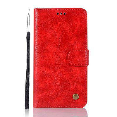Extravagant Retro Fashion Flip Leather Case PU Wallet Case For Lenovo Vibe P2 / P2A42 / P2C72 Case Phone Bag with StandCases &amp; Leather<br>Extravagant Retro Fashion Flip Leather Case PU Wallet Case For Lenovo Vibe P2 / P2A42 / P2C72 Case Phone Bag with Stand<br><br>Color: Black,Red,Brown,Yellow,Gray,Wine red<br>Compatible Model: Lenovo Vibe P2 / P2A42 / P2C72<br>Features: Auto Sleep/Wake Up, Dirt-resistant, Anti-knock, With Credit Card Holder, Cases with Stand, Bumper Frame, Full Body Cases, Back Cover<br>Material: PC, Silica Gel, TPU, PU Leather, Silicone, Genuine Leather<br>Package Contents: 1 x Phone Case<br>Package size (L x W x H): 18.00 x 9.00 x 2.00 cm / 7.09 x 3.54 x 0.79 inches<br>Package weight: 0.0900 kg<br>Product Size(L x W x H): 17.00 x 8.00 x 1.50 cm / 6.69 x 3.15 x 0.59 inches<br>Product weight: 0.0800 kg<br>Style: Solid Color, Novelty, Cool, Vintage, Vintage/Nostalgic Euramerican Style, Silk Texture, Funny