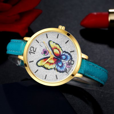 GAIETY G315 Women Fashion Leather WatchWomens Watches<br>GAIETY G315 Women Fashion Leather Watch<br><br>Band material: PU<br>Band size: 21.5 x 1 CM<br>Case material: Metal<br>Clasp type: Pin buckle<br>Dial size: 3.5 x 3.5 x 0.7 CM<br>Display type: Analog<br>Movement type: Quartz watch<br>Package Contents: 1 x Watch<br>Package size (L x W x H): 25.00 x 4.50 x 1.00 cm / 9.84 x 1.77 x 0.39 inches<br>Package weight: 0.0300 kg<br>Product size (L x W x H): 21.50 x 3.50 x 0.70 cm / 8.46 x 1.38 x 0.28 inches<br>Product weight: 0.0240 kg<br>Shape of the dial: Round<br>Watch mirror: Mineral glass<br>Watch style: Childlike, Fashion, Casual<br>Watches categories: Women,Female table<br>Water resistance: No