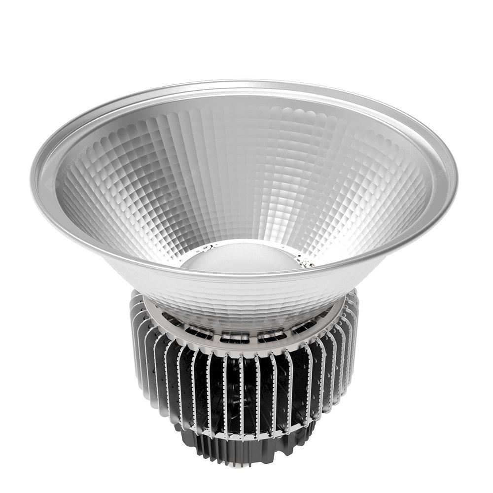 industrial delivers uplight introduced blog light low lighting the fixture glare bay hubbell has lunabay led strong high series
