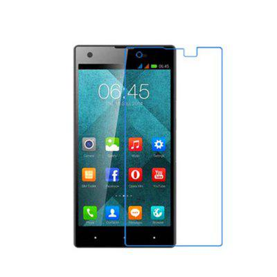 High Transparency Tempered Glass Screen Protector Film for Infinix Zero X506
