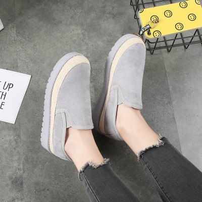 Winter New Pedal Warm Plus Velvet Short Snow BootsWomens Boots<br>Winter New Pedal Warm Plus Velvet Short Snow Boots<br><br>Boot Height: Ankle<br>Boot Type: Snow Boots<br>Closure Type: Slip-On<br>Gender: For Women<br>Heel Type: Flat Heel<br>Package Contents: 1xshoes(pair)<br>Pattern Type: Solid<br>Season: Winter<br>Toe Shape: Round Toe<br>Upper Material: PU<br>Weight: 1.5840kg