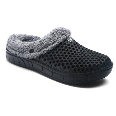 Women's Slippers  Comfy Warm Slippers