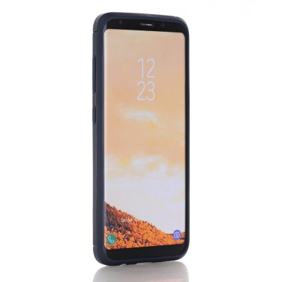 Soft TPU Carbon Fiber Cover Case for Samsung Galaxy S8Samsung S Series<br>Soft TPU Carbon Fiber Cover Case for Samsung Galaxy S8<br><br>Compatible with: Samsung Galaxy S8<br>Features: Back Cover<br>For: Samsung Mobile Phone<br>Material: TPU, Carbon<br>Package Contents: 1 x Phone Case<br>Package size (L x W x H): 18.00 x 10.00 x 4.00 cm / 7.09 x 3.94 x 1.57 inches<br>Package weight: 0.0500 kg<br>Product weight: 0.0100 kg<br>Style: Novelty