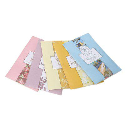 Fragrant Lavender Hanging Wardrobe Car Odor Mildew Insect Repellent Clothes Sachet BagHome Gadgets<br>Fragrant Lavender Hanging Wardrobe Car Odor Mildew Insect Repellent Clothes Sachet Bag<br><br>Material: Paper<br>Package Contents: 1 x Fragrant Sachet Bag<br>Package size (L x W x H): 16.00 x 11.00 x 3.00 cm / 6.3 x 4.33 x 1.18 inches<br>Package weight: 0.0350 kg<br>Product size (L x W x H): 15.00 x 10.00 x 2.00 cm / 5.91 x 3.94 x 0.79 inches<br>Product weight: 0.0300 kg