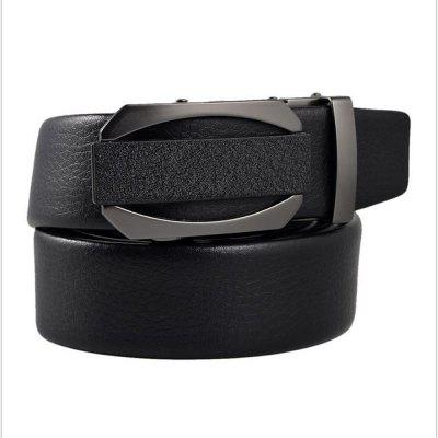 Mens Scrub High-Grade Alloy Buckle Scratch BeltBelts<br>Mens Scrub High-Grade Alloy Buckle Scratch Belt<br><br>Belt Material: PU<br>Belt Silhouette: Wide Belt<br>Gender: For Men<br>Group: Adult<br>Package Contents: 1 X BELT<br>Package size (L x W x H): 10.00 x 10.00 x 10.00 cm / 3.94 x 3.94 x 3.94 inches<br>Package weight: 0.3500 kg<br>Pattern Type: Others<br>Style: Formal