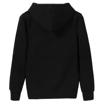2017 Mens Colorful Warm HoodieMens Hoodies &amp; Sweatshirts<br>2017 Mens Colorful Warm Hoodie<br><br>Material: Cotton<br>Package Contents: 1 X Hoodie<br>Shirt Length: Regular<br>Sleeve Length: Full<br>Style: Casual<br>Weight: 0.2000kg