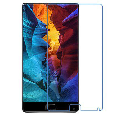 Nano Anti-Explosion Clear Protective Protection Films Soft Screen Protector for Smartphone Elephone S8 6.0Screen Protectors<br>Nano Anti-Explosion Clear Protective Protection Films Soft Screen Protector for Smartphone Elephone S8 6.0<br><br>Compatible Model: Elephone S8 6.0 inch<br>Features: High-definition, Anti scratch, Protect Screen<br>Material: PET<br>Package Contents: 1 x Protective Screen, 1 x Cleaning Cloth<br>Package size (L x W x H): 17.00 x 9.00 x 0.50 cm / 6.69 x 3.54 x 0.2 inches<br>Package weight: 0.0200 kg<br>Thickness: 0.1mm