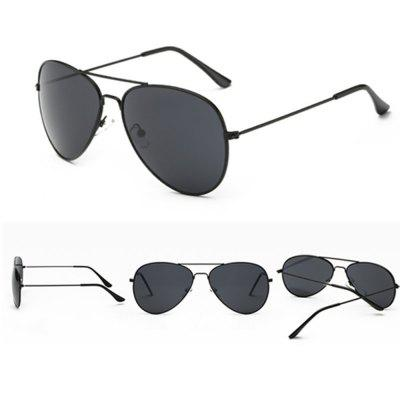 цены Retro Women Men Metal Frame Sunglasses Glasses Vintage Round Outdoor Eyewear