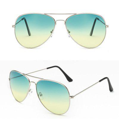 Retro Women Men Metal Frame Sunglasses Glasses Vintage Round Outdoor Eyewear коврики в салон novline skoda yeti 03 2009 полиуретан 4 шт nlc 45 10 210kh