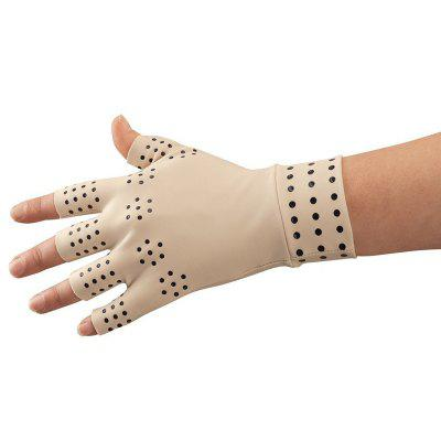 Compression Therapy Active Gloves