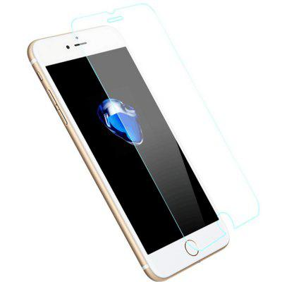 Tempered Glass Screen Protector  Quality Invisible Protective Glass for iPhone 7IPhone Screen Protectors<br>Tempered Glass Screen Protector  Quality Invisible Protective Glass for iPhone 7<br><br>For: Cell Phone<br>Mainly Compatible with: iPhone 7<br>Material: Tempered Glass<br>Package Contents: 1 x Protective Film<br>Package size (L x W x H): 16.00 x 7.00 x 2.00 cm / 6.3 x 2.76 x 0.79 inches<br>Package weight: 0.0500 kg<br>Thickness: 0.25mm
