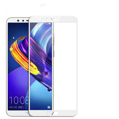 For Huawei Honor V10 Tempered Glass Full Cover Protective Film
