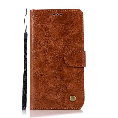 Extravagant Retro Flip Leather Case PU Wallet Case For Lenovo Vibe X3 Lite / A7010 / K4 Note Phone Bag with StandCases &amp; Leather<br>Extravagant Retro Flip Leather Case PU Wallet Case For Lenovo Vibe X3 Lite / A7010 / K4 Note Phone Bag with Stand<br><br>Color: Black,Red,Brown,Yellow,Gray,Wine red<br>Compatible Model: lenovo Vibe X3 Lite / A7010 / K4 Note<br>Features: With Credit Card Holder, Dirt-resistant, Anti-knock, Cases with Stand, Bumper Frame, Full Body Cases, Back Cover, Auto Sleep/Wake Up<br>Mainly Compatible with: Lenovo<br>Material: PC, Silica Gel, TPU, PU Leather, Silicone, Genuine Leather<br>Package Contents: 1 x Phone Case<br>Package size (L x W x H): 18.00 x 9.00 x 2.00 cm / 7.09 x 3.54 x 0.79 inches<br>Package weight: 0.0900 kg<br>Product Size(L x W x H): 17.00 x 8.00 x 1.50 cm / 6.69 x 3.15 x 0.59 inches<br>Product weight: 0.0800 kg<br>Style: Solid Color, Novelty, Cool, Vintage, Vintage/Nostalgic Euramerican Style, Silk Texture, Funny