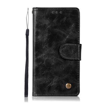 Retro Fashion Flip Leather Case PU Wallet Case For Lenovo Vibe Lemon 3 Cover K5 Plus / A6020 / K5 Phone Bag with StandCases &amp; Leather<br>Retro Fashion Flip Leather Case PU Wallet Case For Lenovo Vibe Lemon 3 Cover K5 Plus / A6020 / K5 Phone Bag with Stand<br><br>Color: Black,Red,Brown,Yellow,Gray,Wine red<br>Compatible Model: lenovo Vibe Lemon 3 / K5 Plus / A6020 / K5<br>Features: With Credit Card Holder, Dirt-resistant, Anti-knock, Cases with Stand, Bumper Frame, Full Body Cases, Back Cover, Auto Sleep/Wake Up<br>Mainly Compatible with: Lenovo<br>Material: PC, Silica Gel, TPU, PU Leather, Silicone, Genuine Leather<br>Package Contents: 1 x Phone Case<br>Package size (L x W x H): 18.00 x 9.00 x 2.00 cm / 7.09 x 3.54 x 0.79 inches<br>Package weight: 0.0900 kg<br>Product Size(L x W x H): 17.00 x 8.00 x 1.50 cm / 6.69 x 3.15 x 0.59 inches<br>Product weight: 0.0800 kg<br>Style: Solid Color, Novelty, Cool, Vintage, Vintage/Nostalgic Euramerican Style, Silk Texture, Funny