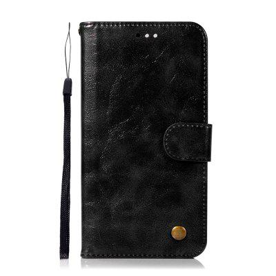 Retro Fashion Flip Leather Case PU Wallet Case For Asus Zenfone 4 Max ZC554KL Case 5.5 Inch Phone Bag with StandCases &amp; Leather<br>Retro Fashion Flip Leather Case PU Wallet Case For Asus Zenfone 4 Max ZC554KL Case 5.5 Inch Phone Bag with Stand<br><br>Color: Black,Red,Brown,Yellow,Gray,Wine red<br>Compatible Model: Asus Zenfone 4 Max ZC554KL<br>Features: With Credit Card Holder, Dirt-resistant, Anti-knock, Cases with Stand, Bumper Frame, Full Body Cases, Back Cover, Auto Sleep/Wake Up<br>Mainly Compatible with: ASUS<br>Material: PC, Silica Gel, TPU, PU Leather, Silicone, Genuine Leather<br>Package Contents: 1 x Phone Case<br>Package size (L x W x H): 17.00 x 9.00 x 2.00 cm / 6.69 x 3.54 x 0.79 inches<br>Package weight: 0.0900 kg<br>Product Size(L x W x H): 16.00 x 8.50 x 1.50 cm / 6.3 x 3.35 x 0.59 inches<br>Product weight: 0.0800 kg<br>Style: Solid Color, Novelty, Cool, Vintage, Vintage/Nostalgic Euramerican Style, Silk Texture, Funny