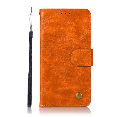 Extravagant Retro Fashion Flip Leather Case PU Wallet Case For Asus ZenFone 3 Max ZC520TL  Case Phone Bag with StandCases &amp; Leather<br>Extravagant Retro Fashion Flip Leather Case PU Wallet Case For Asus ZenFone 3 Max ZC520TL  Case Phone Bag with Stand<br><br>Color: Black,Red,Brown,Yellow,Gray,Wine red<br>Compatible Model: Asus ZenFone 3 Max ZC520TL<br>Features: With Credit Card Holder, Dirt-resistant, Anti-knock, Cases with Stand, Bumper Frame, Full Body Cases, Back Cover, Auto Sleep/Wake Up<br>Mainly Compatible with: ASUS<br>Material: PC, Silica Gel, TPU, PU Leather, Silicone, Genuine Leather<br>Package Contents: 1 x Phone Case<br>Package size (L x W x H): 16.00 x 9.00 x 2.00 cm / 6.3 x 3.54 x 0.79 inches<br>Package weight: 0.0800 kg<br>Product Size(L x W x H): 15.00 x 8.00 x 1.50 cm / 5.91 x 3.15 x 0.59 inches<br>Product weight: 0.0700 kg<br>Style: Solid Color, Novelty, Cool, Vintage, Vintage/Nostalgic Euramerican Style, Silk Texture, Funny