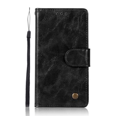 Extravagant Retro Flip Leather Case PU Wallet Case For Asus Zenfone 3 Laser ZC551KL 5.5 Inch Case Phone Bag With StandCases &amp; Leather<br>Extravagant Retro Flip Leather Case PU Wallet Case For Asus Zenfone 3 Laser ZC551KL 5.5 Inch Case Phone Bag With Stand<br><br>Color: Black,Red,Brown,Yellow,Gray,Wine red<br>Compatible Model: Asus Zenfone 3 Laser ZC551KL<br>Features: With Credit Card Holder, Dirt-resistant, Anti-knock, Cases with Stand, Bumper Frame, Full Body Cases, Back Cover, Auto Sleep/Wake Up<br>Mainly Compatible with: ASUS<br>Material: PC, Silica Gel, TPU, PU Leather, Silicone, Genuine Leather<br>Package Contents: 1 x Phone Case<br>Package size (L x W x H): 17.00 x 9.00 x 2.00 cm / 6.69 x 3.54 x 0.79 inches<br>Package weight: 0.0900 kg<br>Product Size(L x W x H): 16.00 x 8.50 x 1.50 cm / 6.3 x 3.35 x 0.59 inches<br>Product weight: 0.0850 kg<br>Style: Solid Color, Novelty, Cool, Vintage, Vintage/Nostalgic Euramerican Style, Silk Texture, Funny