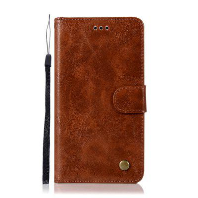 Extravagant Retro Fashion Flip Leather Case PU Wallet Case For Asus Zenfone 3 Max ZC553KL Case Phone Bag With StandCases &amp; Leather<br>Extravagant Retro Fashion Flip Leather Case PU Wallet Case For Asus Zenfone 3 Max ZC553KL Case Phone Bag With Stand<br><br>Color: Black,Red,Brown,Yellow,Gray,Wine red<br>Compatible Model: Asus Zenfone 3 Max ZC553KL<br>Features: With Credit Card Holder, Dirt-resistant, Anti-knock, Cases with Stand, Bumper Frame, Full Body Cases, Back Cover, Auto Sleep/Wake Up<br>Mainly Compatible with: ASUS<br>Material: PC, Silica Gel, TPU, PU Leather, Silicone, Genuine Leather<br>Package Contents: 1 x Phone Case<br>Package size (L x W x H): 16.00 x 9.00 x 2.00 cm / 6.3 x 3.54 x 0.79 inches<br>Package weight: 0.0900 kg<br>Product Size(L x W x H): 15.00 x 8.50 x 1.50 cm / 5.91 x 3.35 x 0.59 inches<br>Product weight: 0.0800 kg<br>Style: Solid Color, Novelty, Cool, Vintage, Vintage/Nostalgic Euramerican Style, Silk Texture, Funny