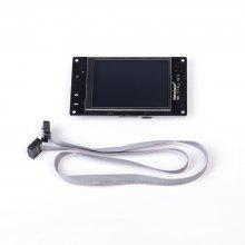 3D Printer Touch LCD Screen MKS_GEN Controller Full Color 3.2 Inch MSK TFT32 Touch Screen LCD Display