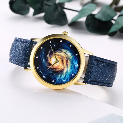GAIETY G378 Women Starry Sky Dial Leather Band Quartz WatchWomens Watches<br>GAIETY G378 Women Starry Sky Dial Leather Band Quartz Watch<br><br>Band material: PU Leather<br>Band size: 24x1.8 cm<br>Case material: Metal<br>Clasp type: Pin buckle<br>Dial size: 4x4x0.7 cm<br>Display type: Analog<br>Movement type: Quartz watch<br>Package Contents: 1 x Watch<br>Package size (L x W x H): 25.00 x 4.50 x 1.00 cm / 9.84 x 1.77 x 0.39 inches<br>Package weight: 0.0280 kg<br>Product size (L x W x H): 24.00 x 4.00 x 0.70 cm / 9.45 x 1.57 x 0.28 inches<br>Product weight: 0.0260 kg<br>Shape of the dial: Round<br>Watch mirror: Mineral glass<br>Watch style: Jewellery, Childlike, Lovely, Classic, Fashion, Casual<br>Watches categories: Women,Female table<br>Water resistance: No