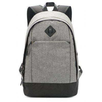 SK109 Fashion Casual Backpack