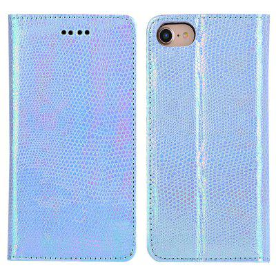 for IPhone 7 PU Leather Phone Case With Colorful Snakeskin Colored Drawing for IPhoneiPhone Cases/Covers<br>for IPhone 7 PU Leather Phone Case With Colorful Snakeskin Colored Drawing for IPhone<br><br>Compatible for Apple: iPhone 7<br>Features: FullBody Cases<br>Material: PU<br>Package Contents: 1 x phone case<br>Package size (L x W x H): 22.00 x 14.00 x 3.00 cm / 8.66 x 5.51 x 1.18 inches<br>Package weight: 0.1500 kg<br>Style: Animal, Leather, Colorful