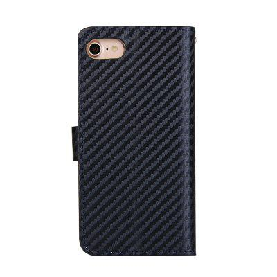 Cover Case for Iphone 7 PU Leather with Imperial CrowniPhone Cases/Covers<br>Cover Case for Iphone 7 PU Leather with Imperial Crown<br><br>Compatible for Apple: iPhone 7<br>Features: FullBody Cases<br>Material: PU<br>Package Contents: 1 x Phone Case<br>Package size (L x W x H): 22.00 x 14.00 x 3.00 cm / 8.66 x 5.51 x 1.18 inches<br>Package weight: 0.1500 kg<br>Style: Pattern