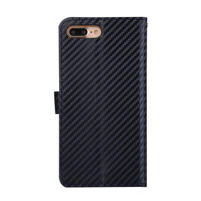 Cover Case for Iphone 7 Plus PU Leather with Imperial CrowniPhone Cases/Covers<br>Cover Case for Iphone 7 Plus PU Leather with Imperial Crown<br><br>Compatible for Apple: iPhone 7 Plus<br>Features: FullBody Cases<br>Material: PU<br>Package Contents: 1 x Phone Case<br>Package size (L x W x H): 22.00 x 14.00 x 3.00 cm / 8.66 x 5.51 x 1.18 inches<br>Package weight: 0.1500 kg<br>Style: Pattern, Leather