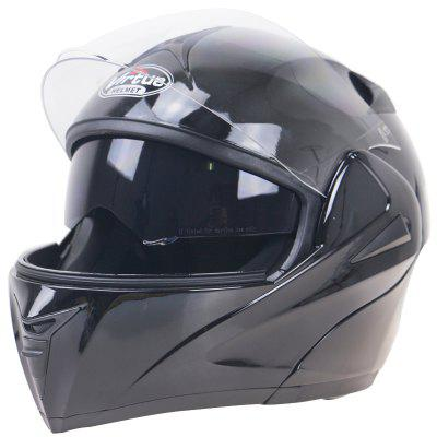 GenuineMotorcycle Helmet Motorcycle Helmet Double Lens Exposing The Surface The Winter Riding Helmet HelmetMotorcycle Helmets<br>GenuineMotorcycle Helmet Motorcycle Helmet Double Lens Exposing The Surface The Winter Riding Helmet Helmet<br><br>Accessories type: Motorcycle Helmet<br>Color: Yellow<br>Gender: Universal<br>Material: ABS<br>Package Contents: 1 x Helmet<br>Package size (L x W x H): 39.00 x 29.00 x 32.00 cm / 15.35 x 11.42 x 12.6 inches<br>Package weight: 1.7000 kg<br>Product size (L x W x H): 37.00 x 27.00 x 30.00 cm / 14.57 x 10.63 x 11.81 inches<br>Product weight: 1.4900 kg<br>Size: S,M,L,XL<br>Type: Open Face