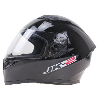 Paclight 316 Genuine Double Lens Removing The Scratch Open Anti Fog Function Safety Helmet