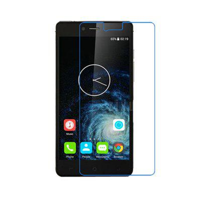 Tempered Screen Protectors for Elephone S2