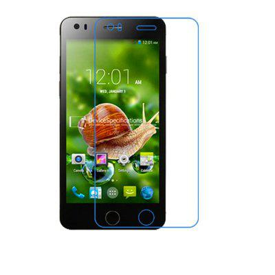 Tempered Screen Protectors for Elephone P61