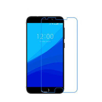 Tempered Screen Protectors for UMiDIGI G (UDG)