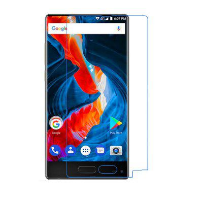 Tempered Screen Protectors for Ulefone MIX