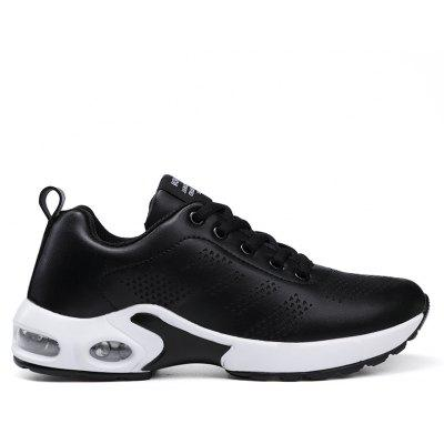 New Fashionable Breathe Leisure Sports Shoes